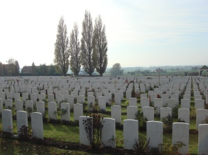 Battlefields Tour 057